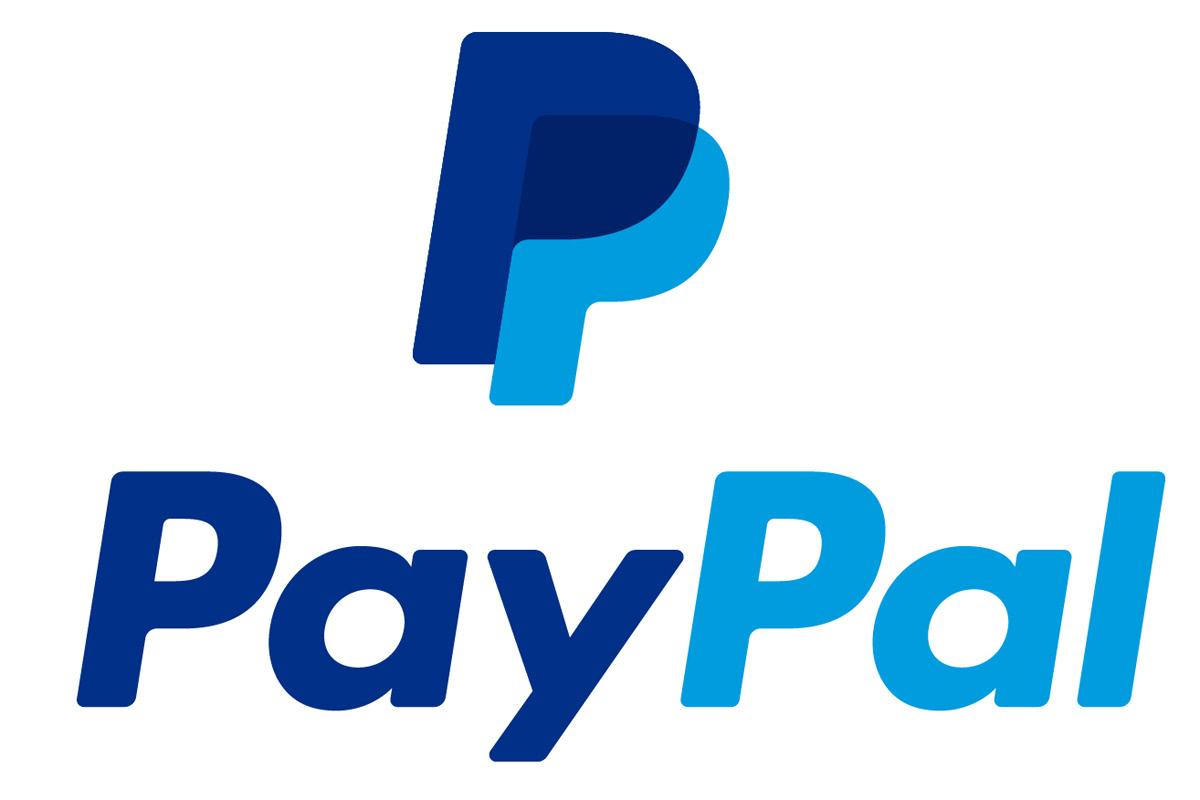 paypal casino sites ireland