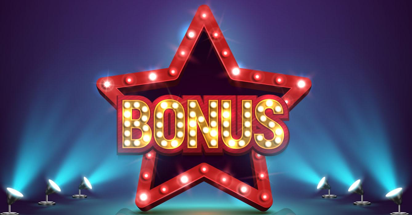 best casino bonuses ireland