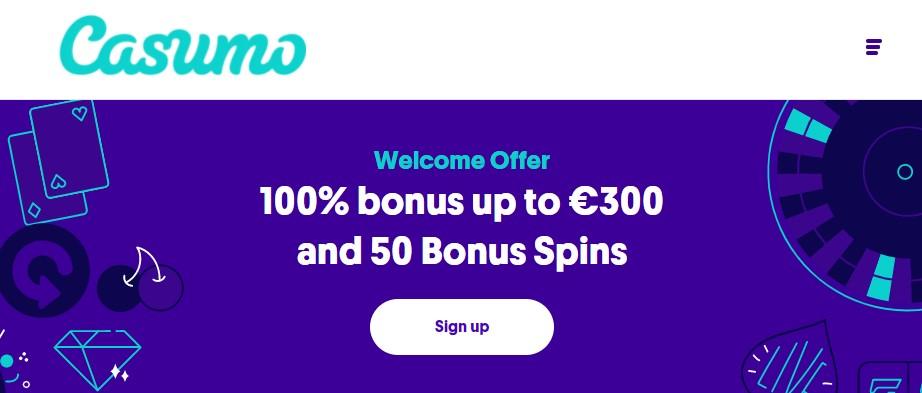 best gambling sites ireland