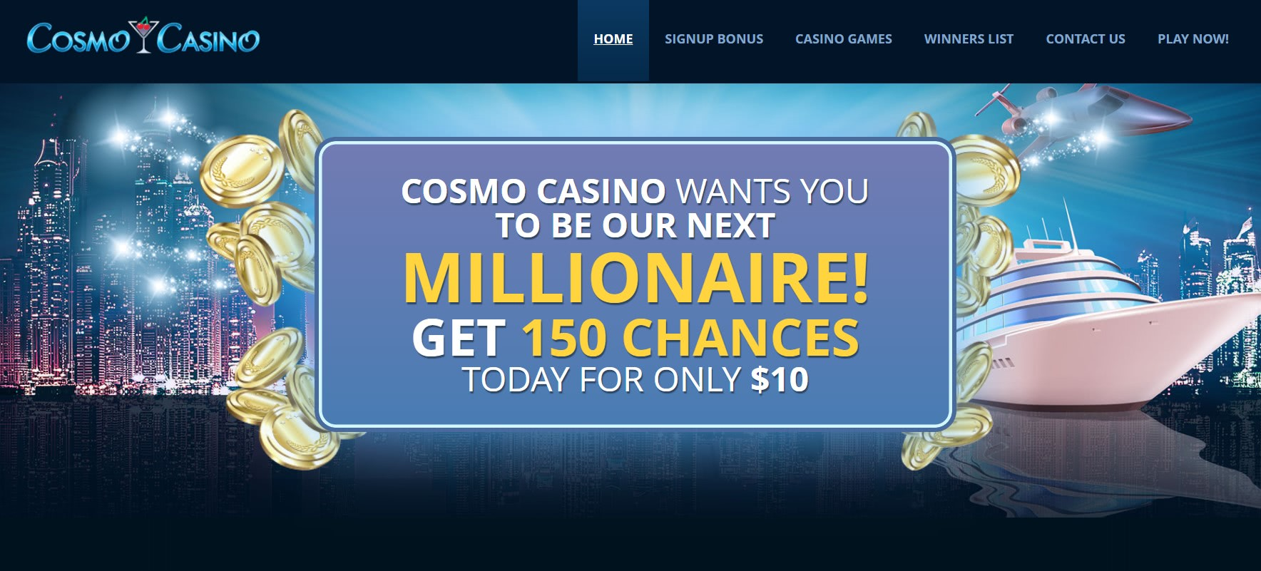 microgaming casino ireland