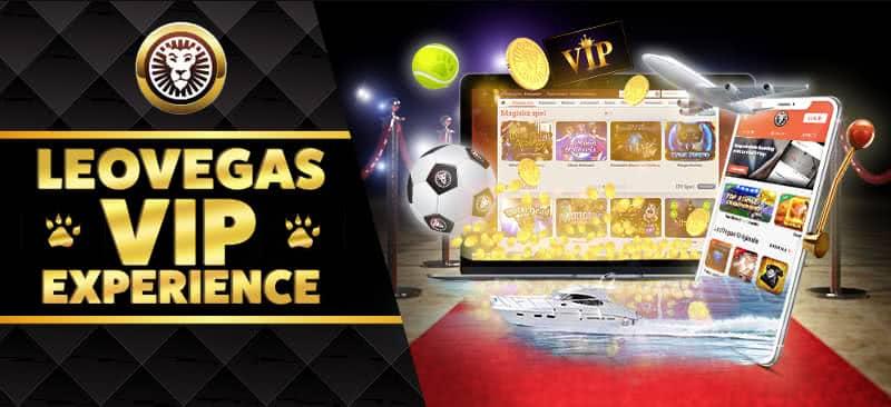 fast payout casino uk