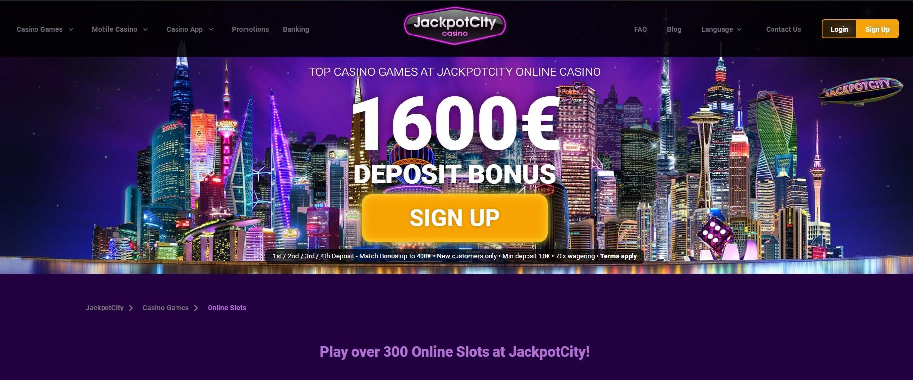 Best Microgaming Casino