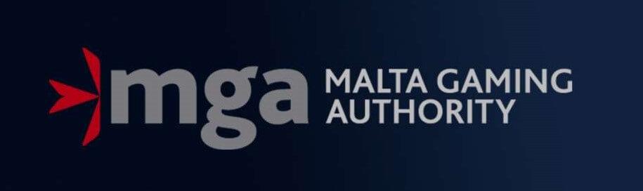 malta authority gaming logo