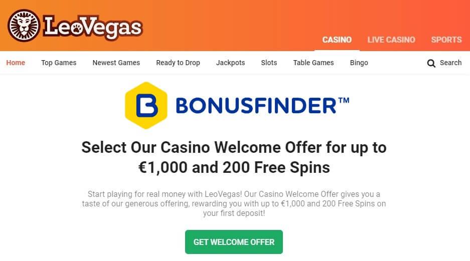 most trusted casino ireland