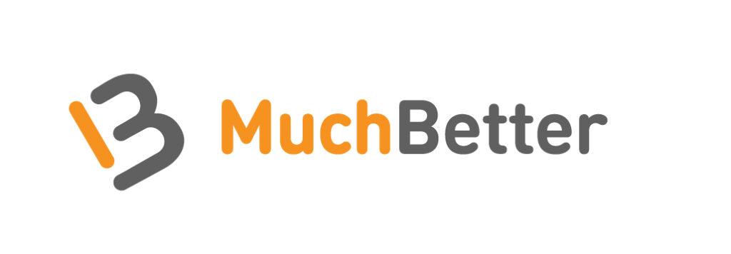 MuchBetter Casinos 🎖️ Up to €1,000 Casino Bonus   Ireland 2021