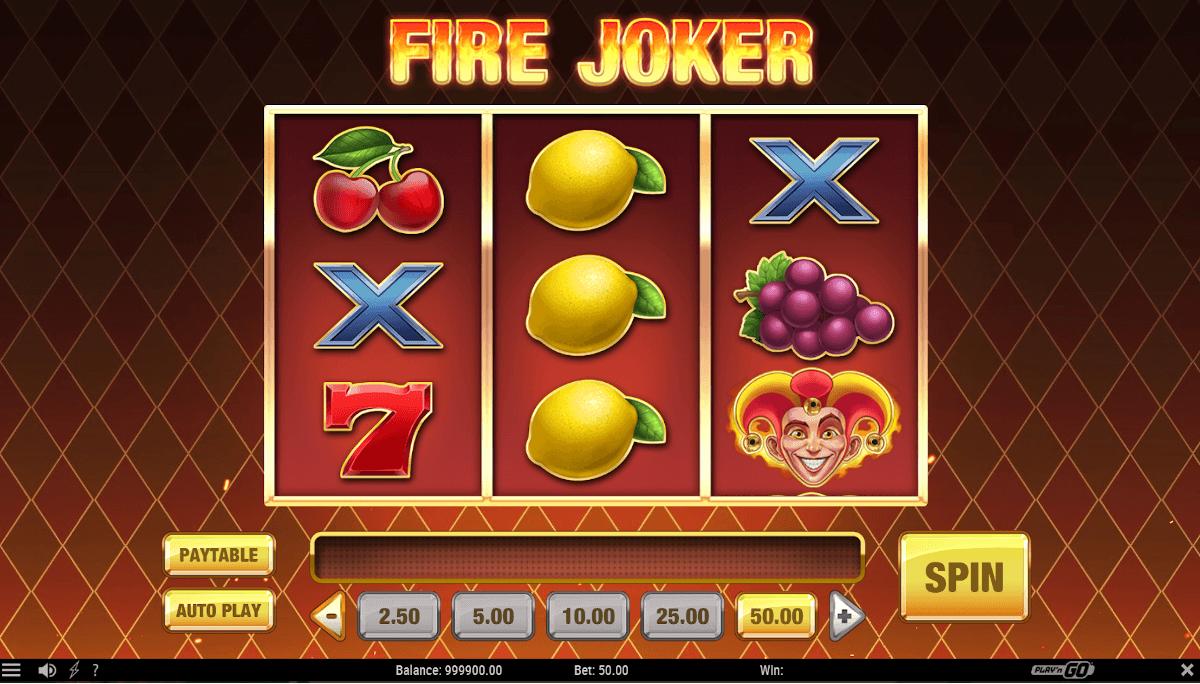 playn go slots