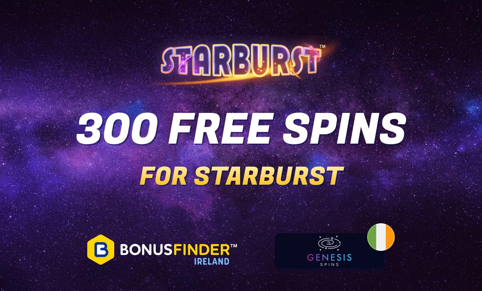 best starburst casino sites