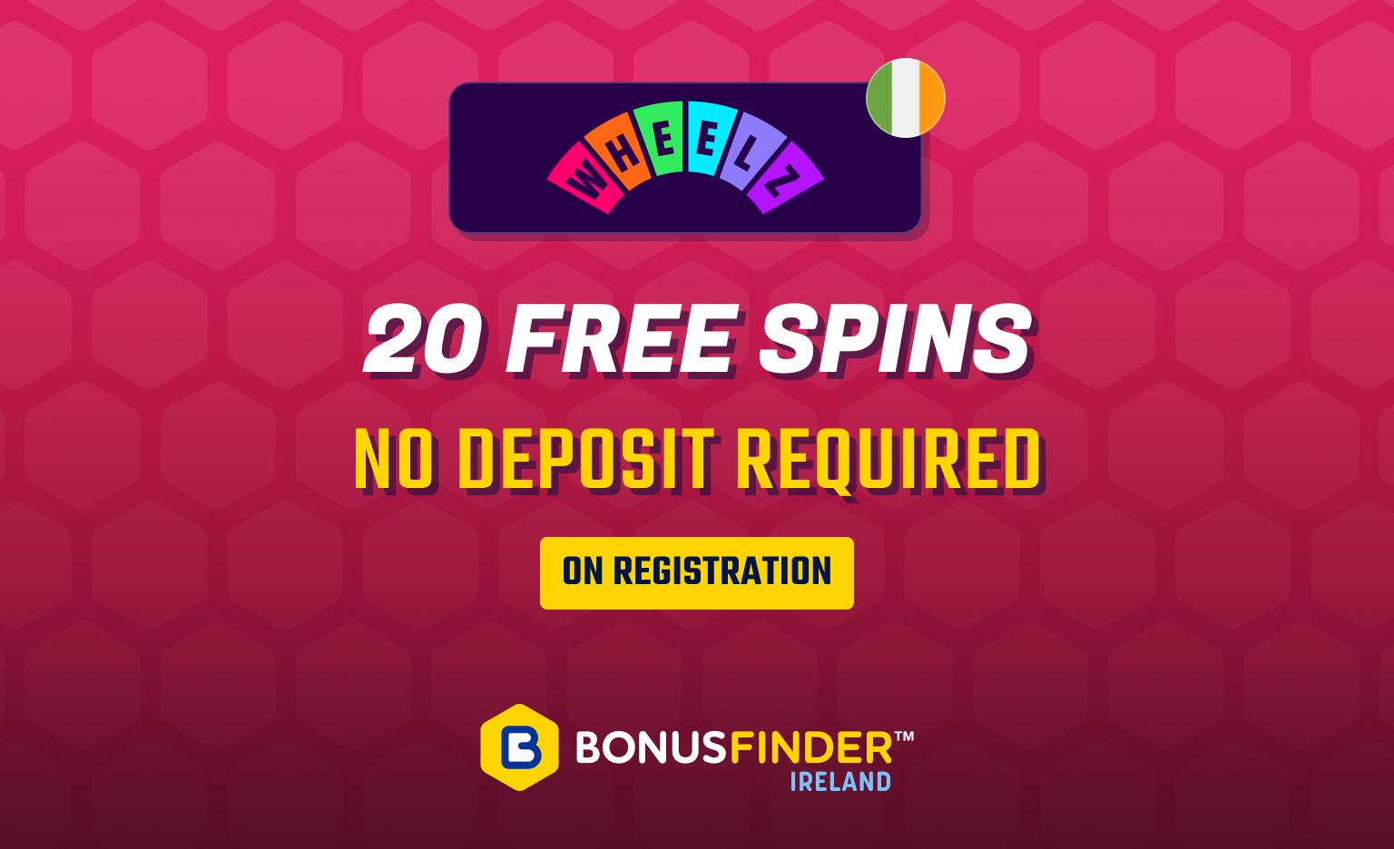 starburst free spins no deposit
