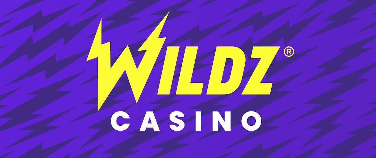 wildz mobile casino